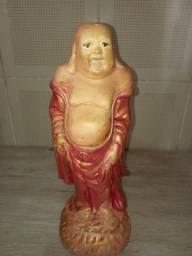 Peça Buda da Fortuna
