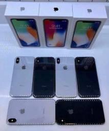 IPhones semi novos (leiam)