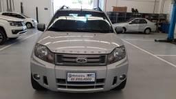 Ford EcoSport XLT - 2012 - 2012