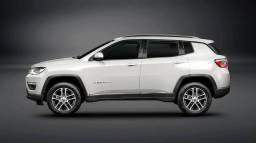 Jeep Compass Sport 2020 - 2020