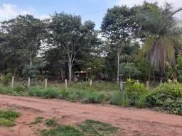 Sítio em canto grande município de São João dos patos (MA). (99) 98413.1778