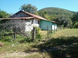 Vendo Fazenda no Paraná TO