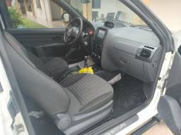 Fiat Strada Adventure Cabine Dupla 2018 - 2018
