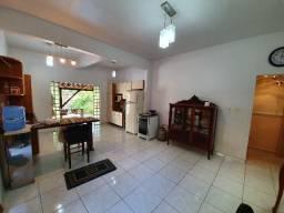 Alugo Casa para fins comerciais ou residenciais - Próximo do DB da Paraiba