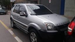 Ecosport XLS - 2006