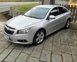 Chevrolet Cruze 2013 - 2013