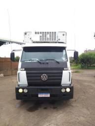 Truck Volks 17-220 - 2002