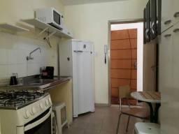Apartamento mobiliado em Vitória da Conquista ? Bahia