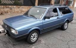 Parati CL 1990 - 1990