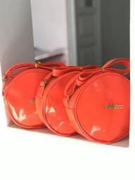 Bolsas redondas Neon kit 10 uni 290,00