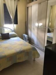 Vendo apartamento regularizado na praça seca