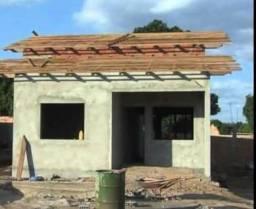 Construção Civil da Base ao Acabamento