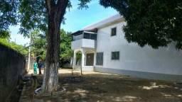 Casa Olinda Alugo ou Vendo 09 Quartos 04 Gara 400m2 Terreno 1,440m2 Loc $ 2,500