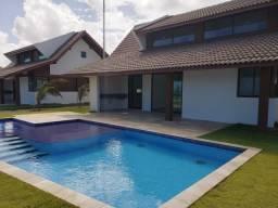 Casa em condomínio à venda na praia do Cupe, Porto de Galinhas