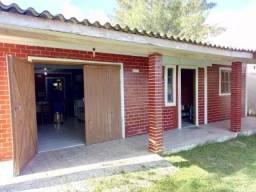 Casa 4 dormitórios ou + para venda em cidreira, centro, 4 dormitórios, 2 banheiros, 1 vaga