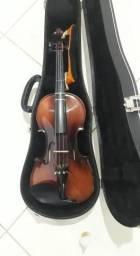 Violino Nhureson