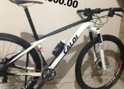 5b8366f2e Ciclismo no Vale do Paraíba