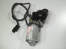 Motor De Regulagem Do Banco Diant. Esquerdo Audi A4 1999