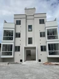 Excelente Apartamento em construção com 2 suítes em Cordeiros