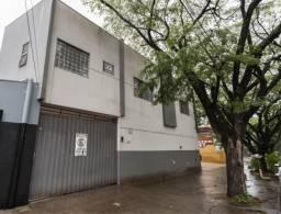 8024 | Galpão/Barracão à venda em VL VARDELINA, MARINGÁ