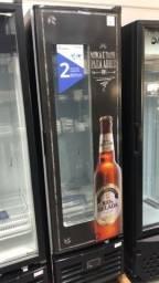 Cervejeira fricon 280 litros 8douglas