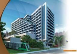 Título do anúncio: Sala corporativa à venda no Dionísio Torres