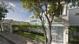 Casa com 3 dormitórios à venda, 182 m² por R$ 700.000,00 - Tamatanduba - Eusébio/CE