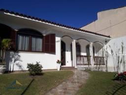 Casa com 4 dormitórios à venda, 305 m² por R$ 1.450.000,00 - Capoeiras - Florianópolis/SC