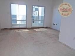 Título do anúncio: Sala à venda, 40 m² por R$ 270.000,00 - Boqueirão - Praia Grande/SP