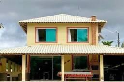 Casa à venda com 5 dormitórios em Guarani, Prado cod:ATC3620