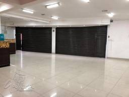 Loja comercial para alugar em Vila prudente, São paulo cod:7871