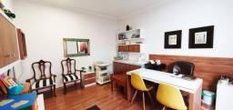 Casa a venda * Rua Estêvão Leão Bourroul