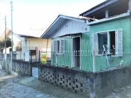 Casa para alugar com 3 dormitórios em Sao jose, Caxias do sul cod:12367