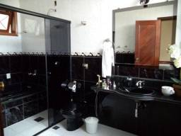 Casa à venda com 3 dormitórios em Castelo, Belo horizonte cod:ATC1314