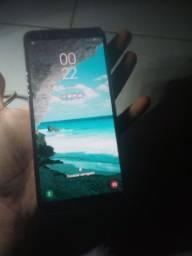 Samsung J8 64G