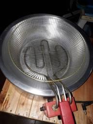 Fritadeira elétrica 7 L
