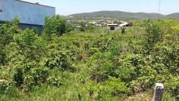 Terreno Iguaba grande RJ