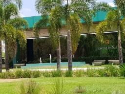 Lote residencial Goiânia golfe clube