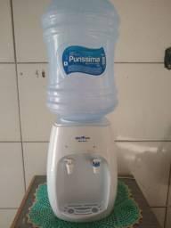 Bebedouro Britânia Aqua bivolt