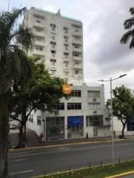 Escritório à venda em Centro, Joinville cod:RDA510
