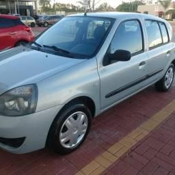 Clio - 2009
