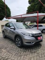 Honda HRV 2016 - 2016