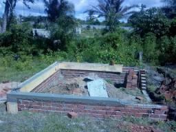 Terreno em Maranguape 2