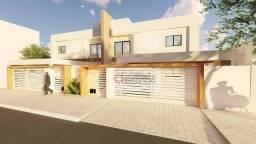 Casa Duplex a Venda no Bairro Nova Caruaru