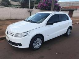 Vw Gol 1.6 G5 2011/2011 Documentos 2020 Pagos - 2011