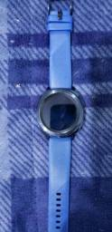 Smartwatch Samsung Gear Sport Sport(r600)