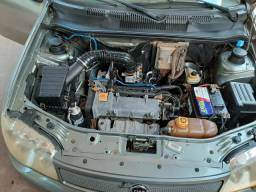 Vendo pálio Fiat - 2004