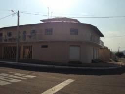 Apartamento de 1 Quarto - Bairro Itanhanga