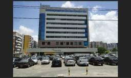 Sala Comercial no Harmony Medical com 31,50m²
