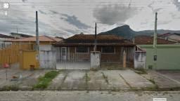 Casa 3 Quartos no Indaiá (Avenida Amapá) Sem Fiador - Pague e Use (Definitivo) 1.300/Mês